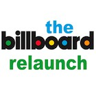 BILLBOARD Relaunch