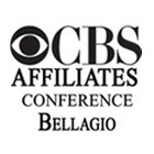 CBS AFFILIATES Conference - The Bellagio Hotel