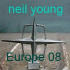 Neil Young - Chrome Dreams II - 2008